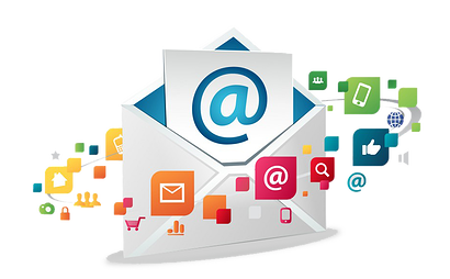 email marketing tips 2016