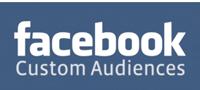 facebook custom audience 2016