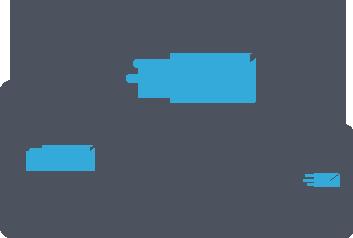 email marketing smb 2016