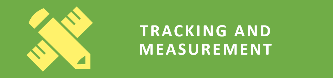 tracking and measurement2