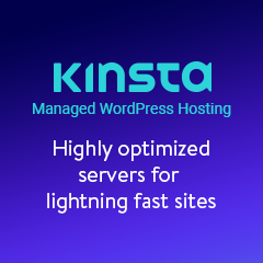 240x240 - kinsta optimized - dark